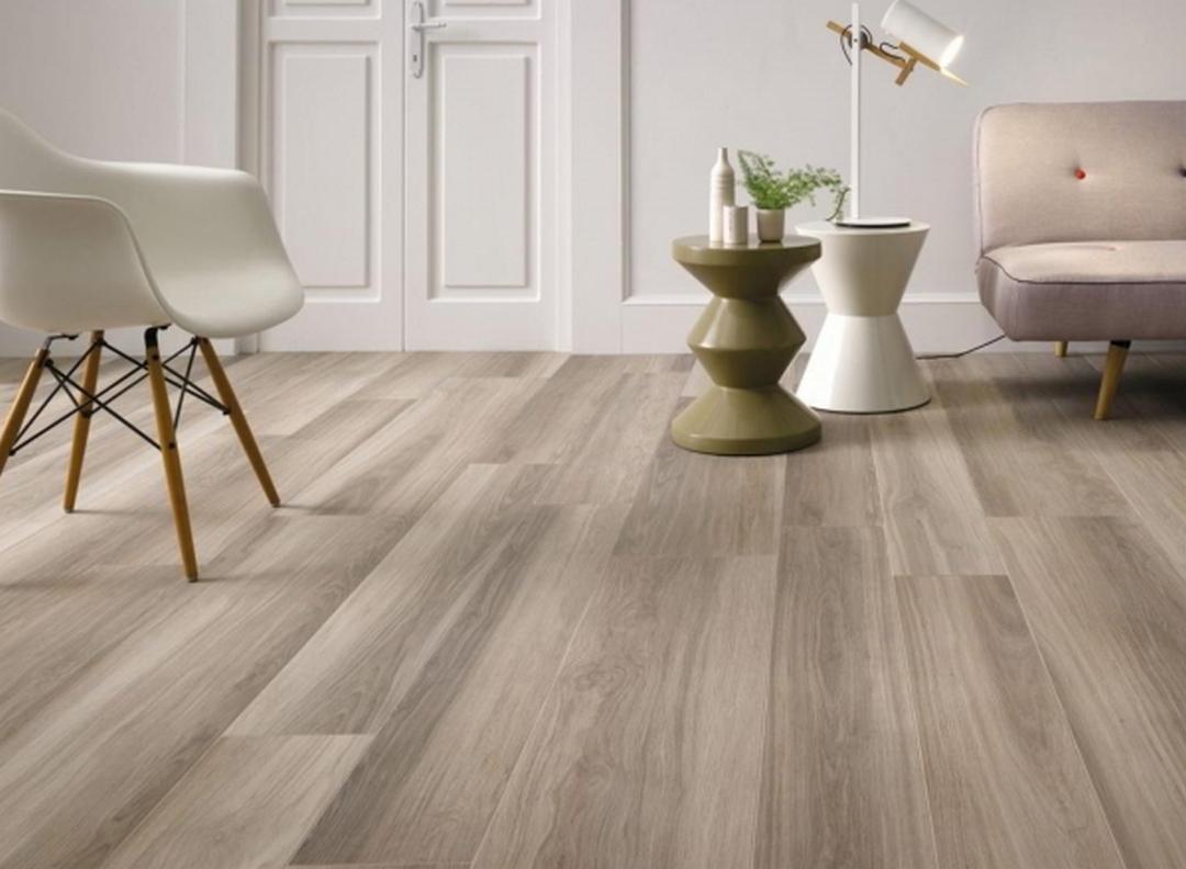 Pavimenti Moderni Senza Fughe l'emil pav s.r.l.: pavimenti effetto legno. novità degli