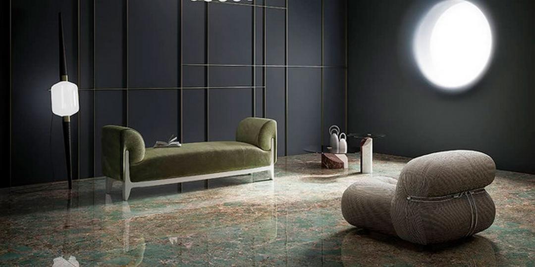 EmilPav S.r.l. Pavimenti in resina per la casa contemporanea