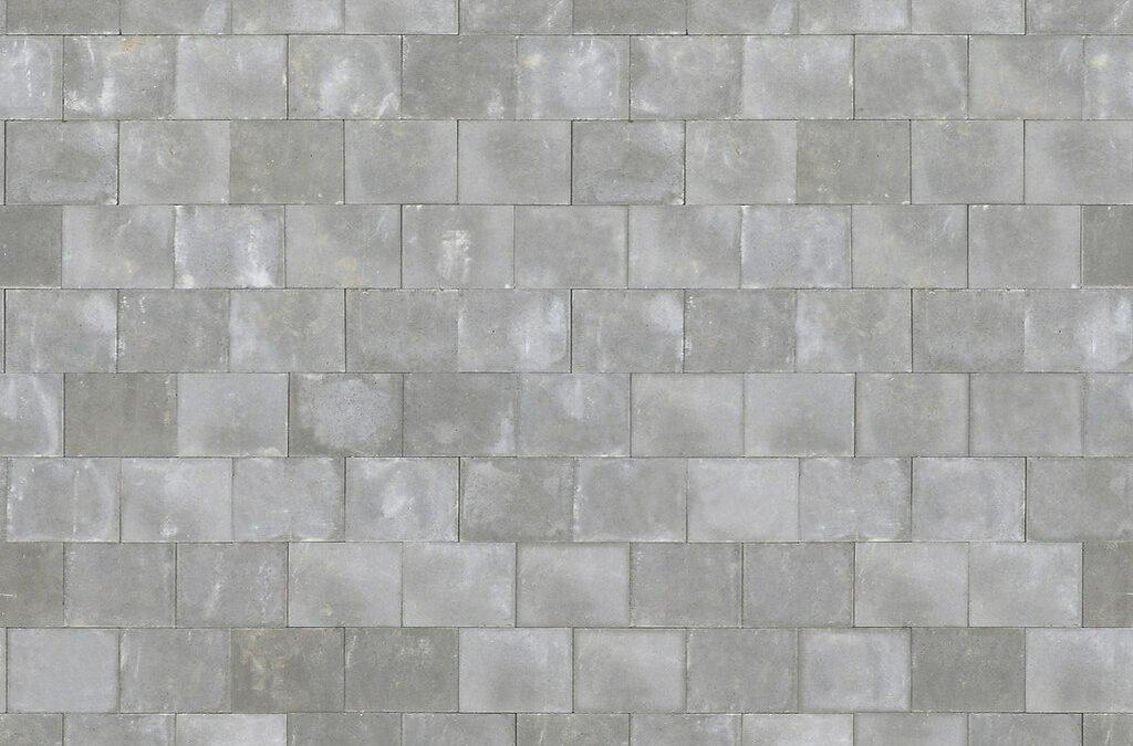 Il mercato del cemento multigrado per l'asfalto, le tendenze
