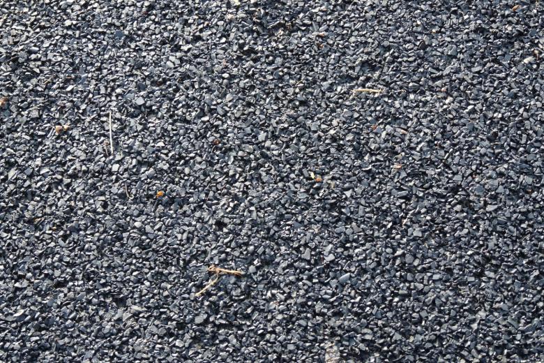 Mercato dei pavimenti in calcestruzzo per la crescita entro il 2026
