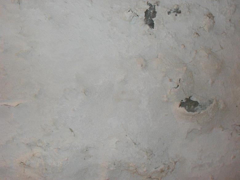 Tecniche per realizzare una finitura perfetta su una superficie di calcestruzzo